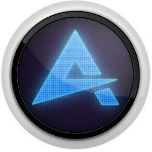 Скачать программу AIMP в Тас Икс (Tas Ix)
