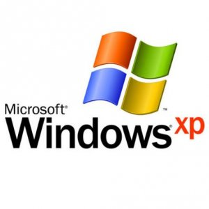 Windows XP (SP3)