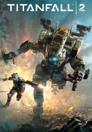 Titanfall 2 - Digital Deluxe Edition